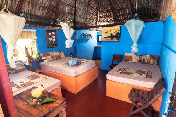 Hotel El Delfín Monterrico - foto 2