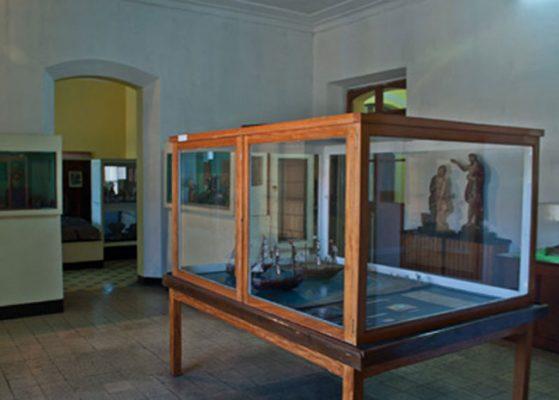 Museo Nacional de Historia Natural - foto 3