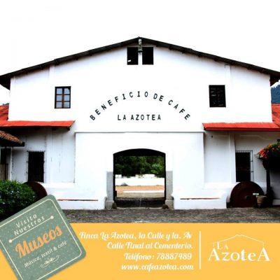 La Azotea - foto 5