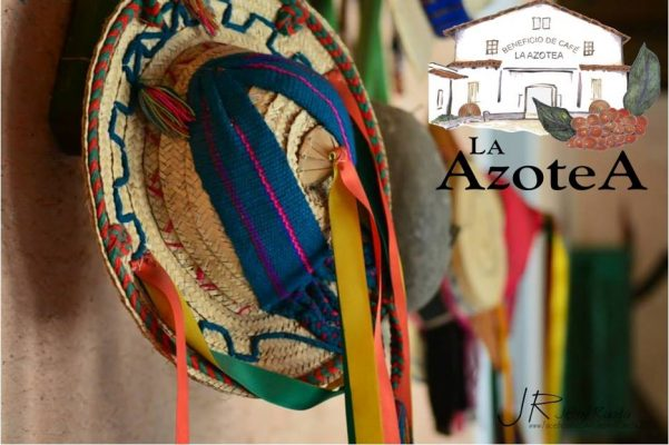 La Azotea - foto 3