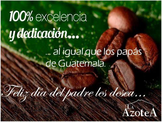 La Azotea - foto 2