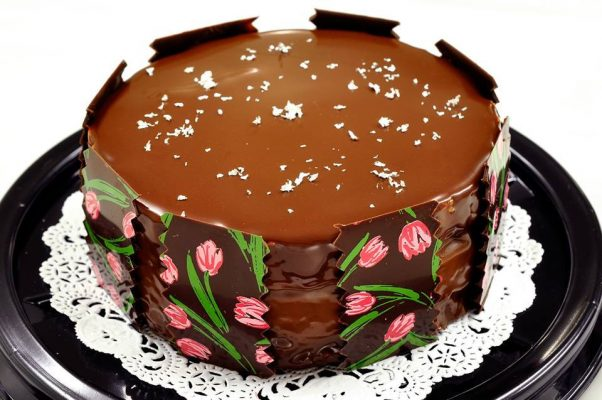 Danta Chocolate - foto 5