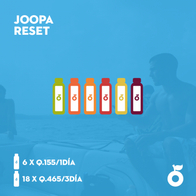 Joopa Juice - foto 3