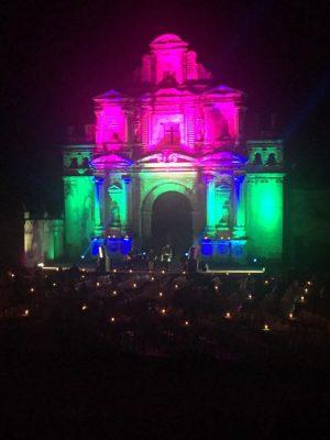 Ermita de la Santa Cruz - foto 5