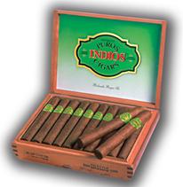J&M Cigars - foto 7