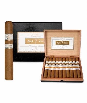J&M Cigars - foto 6
