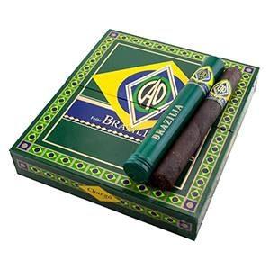 J&M Cigars - foto 5