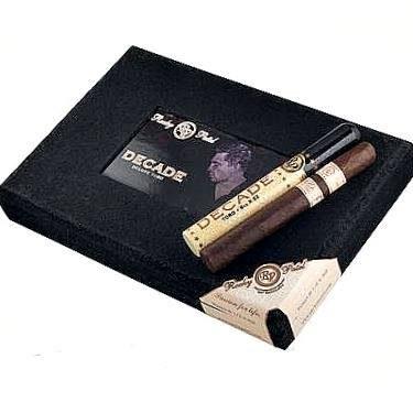 J&M Cigars - foto 4