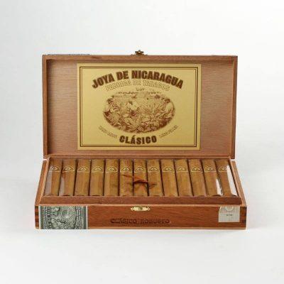 J&M Cigars - foto 3