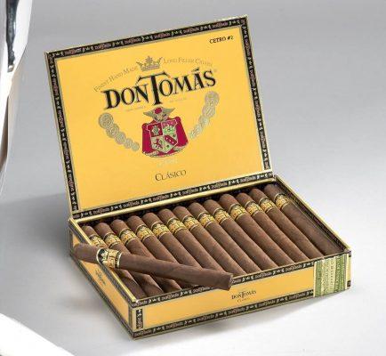 J&M Cigars - foto 2