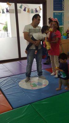 Gymboree Play and Music Cayalá - foto 6
