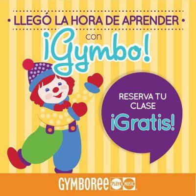Gymboree Play and Music Cayalá - foto 3
