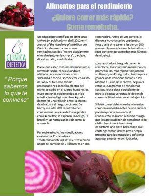 Clínica Dietética - foto 1