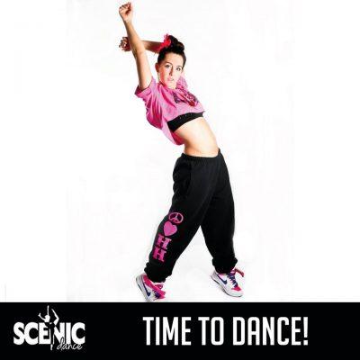 Scenic Dance Zona 14 - foto 6