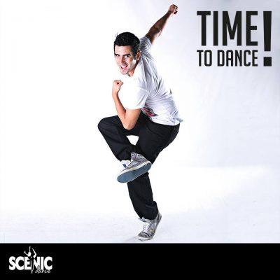 Scenic Dance Zona 14 - foto 5