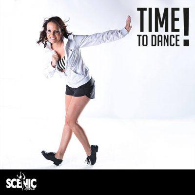 Scenic Dance Zona 14 - foto 4
