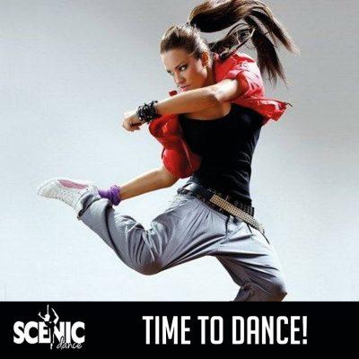 Scenic Dance Zona 14 - foto 3