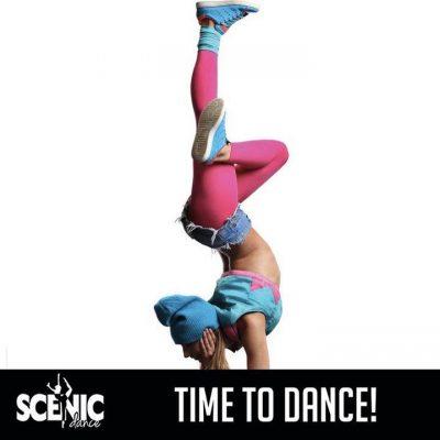 Scenic Dance Zona 14 - foto 2