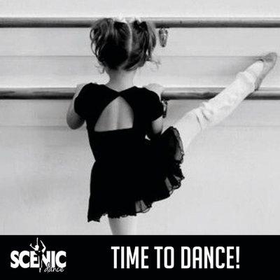Scenic Dance Zona 14 - foto 1