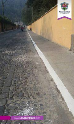 Municipalidad de La Antigua Guatemala - foto 5