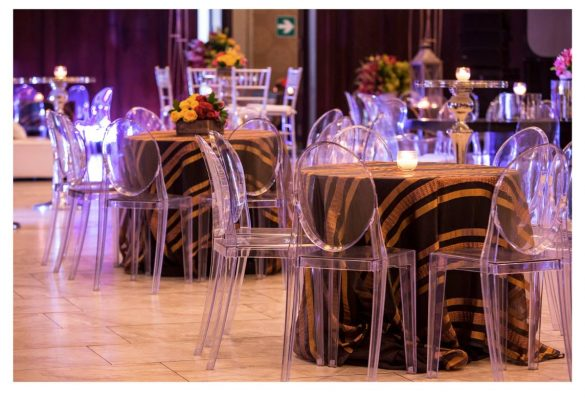 Penthouse Luxury Events - foto 4