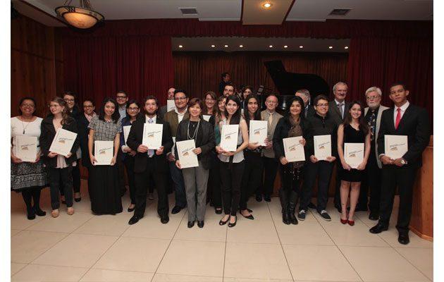 Asociación de Educación y Cultura Alejandro Von Humboldt - foto 4