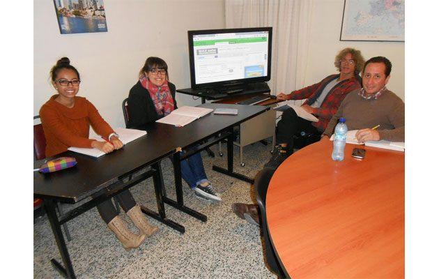Asociación de Educación y Cultura Alejandro Von Humboldt - foto 2