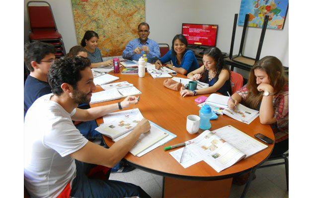 Asociación de Educación y Cultura Alejandro Von Humboldt - foto 1