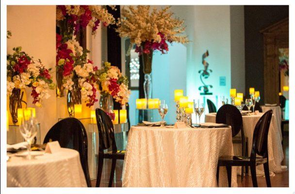 Penthouse Luxury Events - foto 3