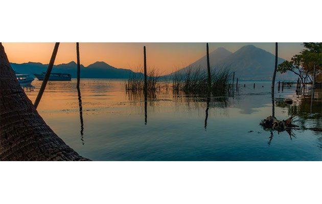 Asociación Amigos del Lago de Atitlán - foto 3