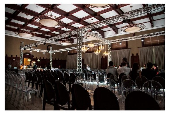 Penthouse Luxury Events - foto 2