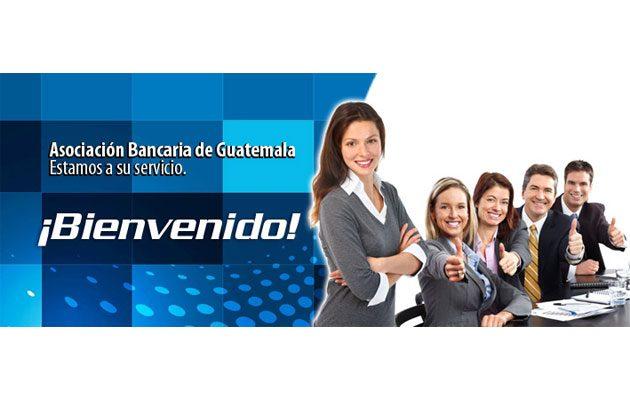 Asociación Bancaria de Guatemala - foto 1