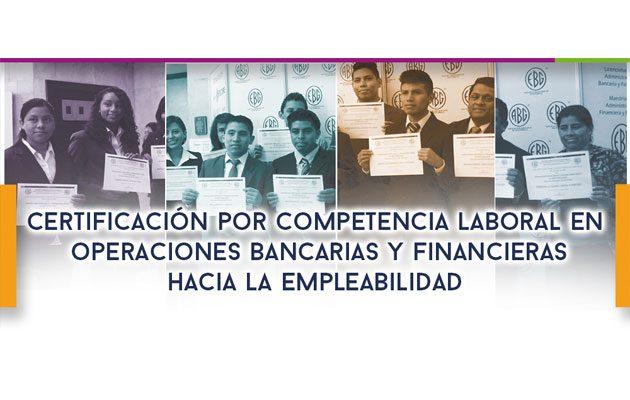 Asociación Bancaria de Guatemala - foto 2