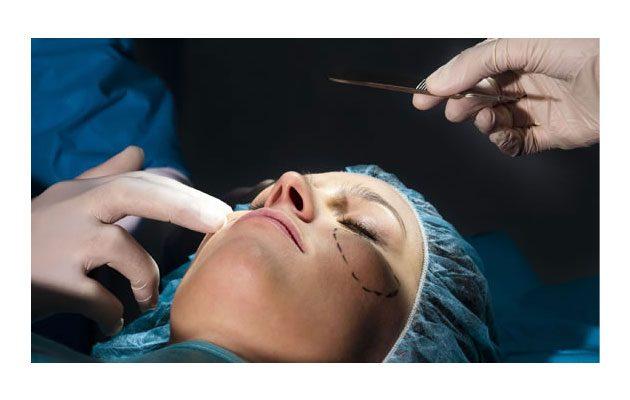 Asociación Cirujanos Plásticos - foto 2