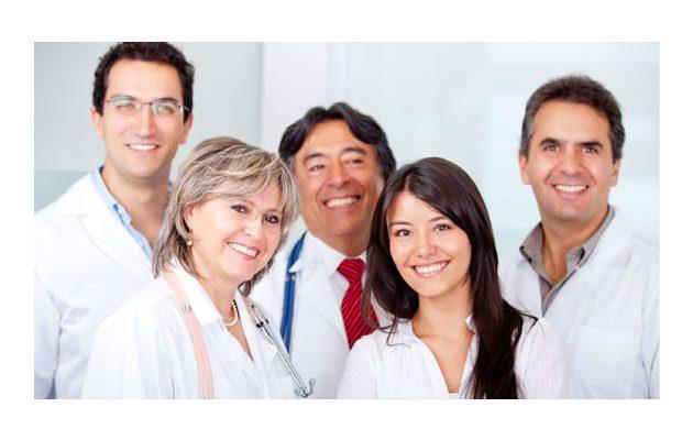 Asociación Cirujanos Plásticos - foto 1