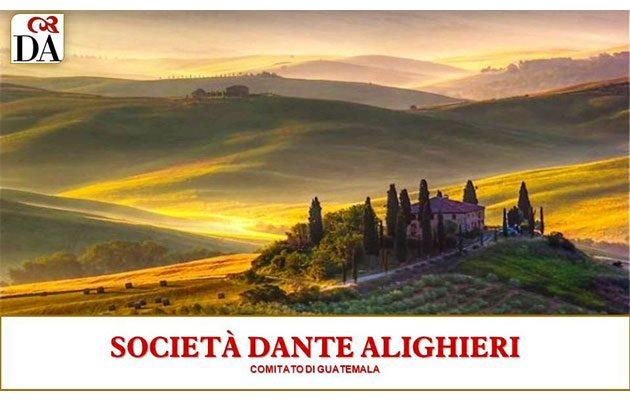 Asociación Dante Alighieri - foto 2