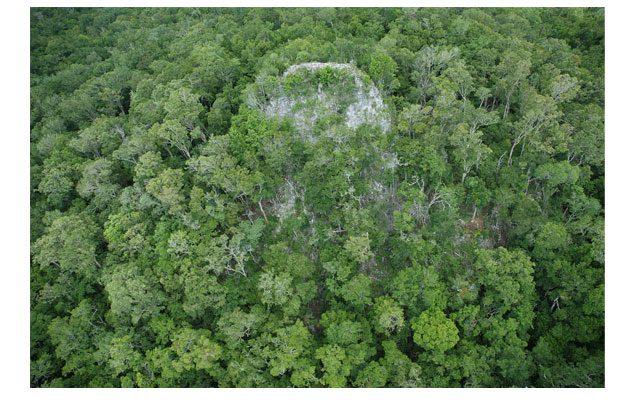 Asociación de Amigos del Patrimonio Cultural y Natural de Guatemala - foto 3