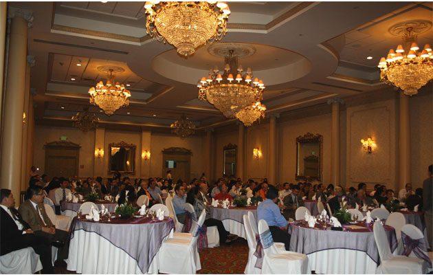 Asociación de Medicina Interna de Guatemala - foto 2