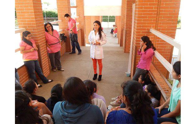Asociación de Odontólogas de Guatemala - foto 3