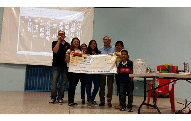 Asociación de Padres de Familia Liceo Guatemala - foto 3