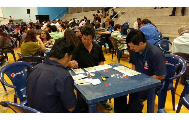 Asociación de Padres de Familia Liceo Guatemala - foto 2