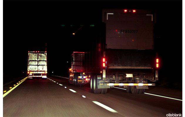 Asociación de Transportistas Internacionales Ati - foto 2