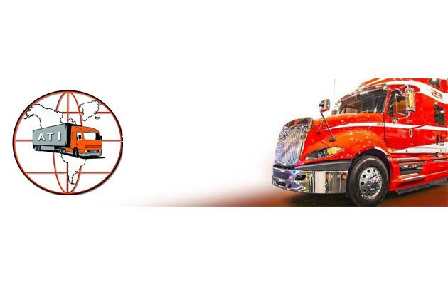 Asociación de Transportistas Internacionales Ati - foto 1