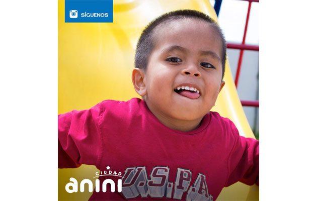 Asociación del Niño Por El Niño Anini - foto 3