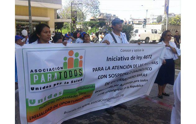 Asociación Desarrollo para Todos - foto 3