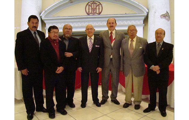 Asociación Filarmónica de Guatemala - foto 1