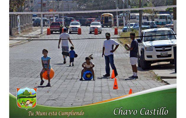 Asociación Guatemalteca de Alcaldes y Autoridades Indígenas - foto 1