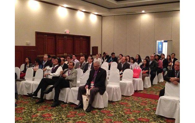 Asociación Guatemalteca de Cardiología - foto 1