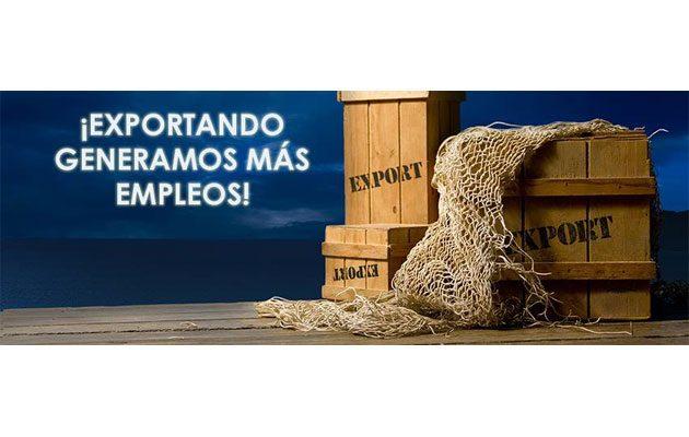 Asociación Guatemalteca de Exportadores - foto 3
