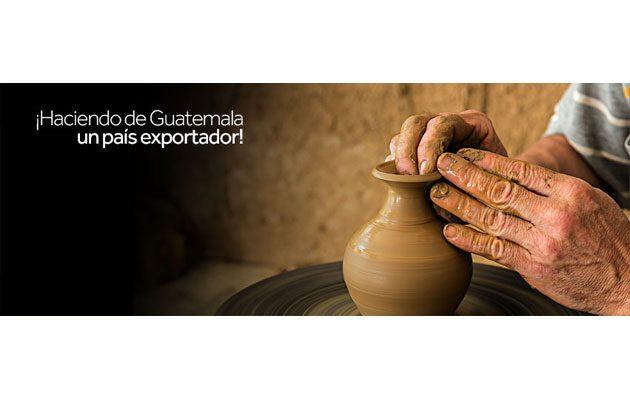 Asociación Guatemalteca de Exportadores - foto 2
